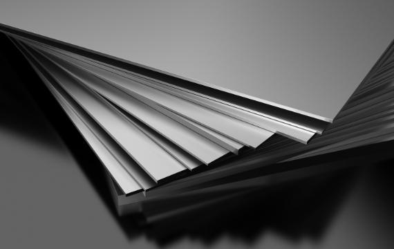Aluminum Sheet Plate Zamzam Steel